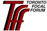 Toronto Focal Forum
